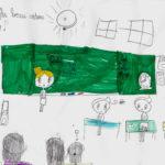 Ana-Nour Journée Internationale de l'éducation