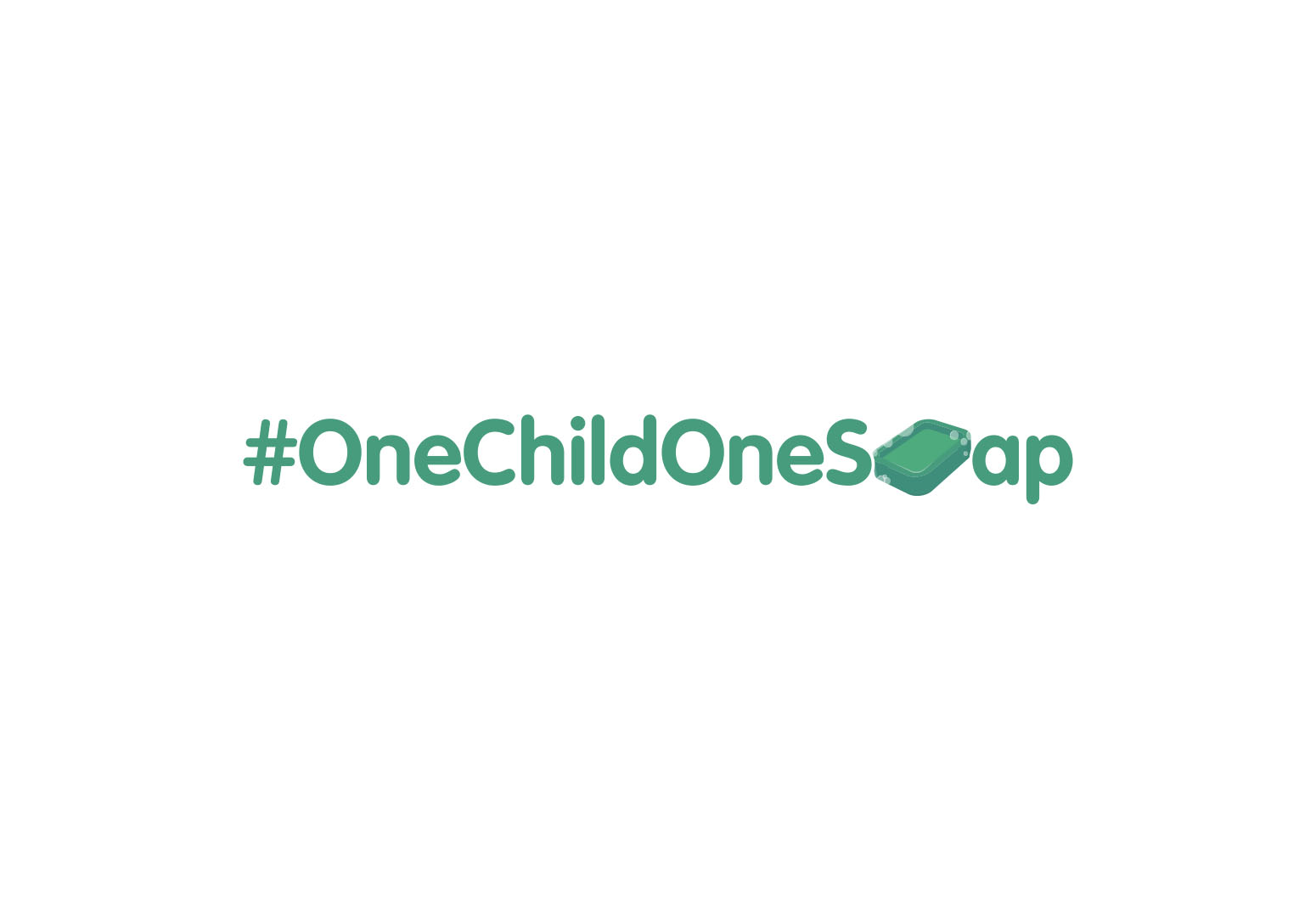 Ana-Nour-Cagnotte-OneChild-OneSoap