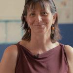 Interview de Juliette Galmiche, memebre du conseil pédagogique Ana-Nour