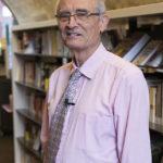 Rencontre avec Jen-Luc Berthier : la Neuroéducation pour donner confiance en soi